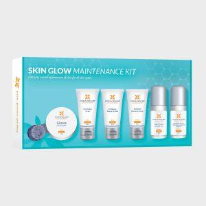 Skin Glow Treatment Kit