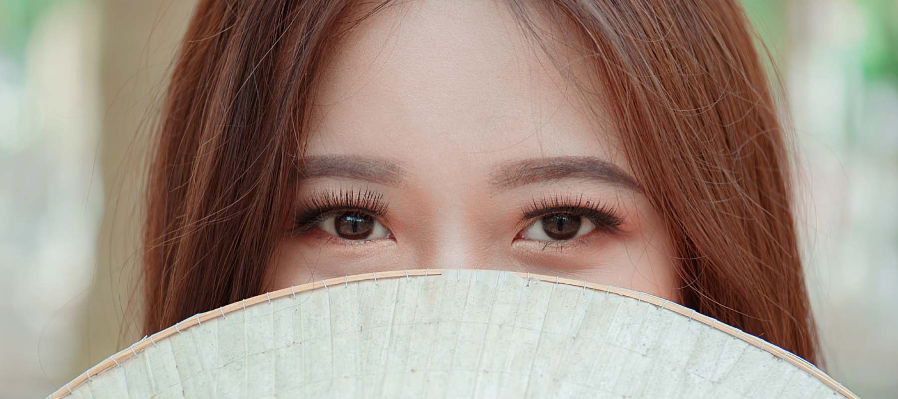 eyelash eyebrow conditioner
