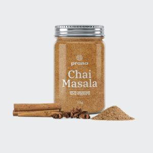prana-chai-masala